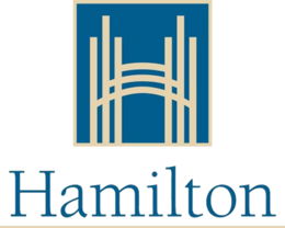 Bed Bug Exterminators Hamilton Ontario