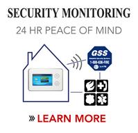 Globelink Home Security, Cameras And 24 Hour Alarm Monitoring