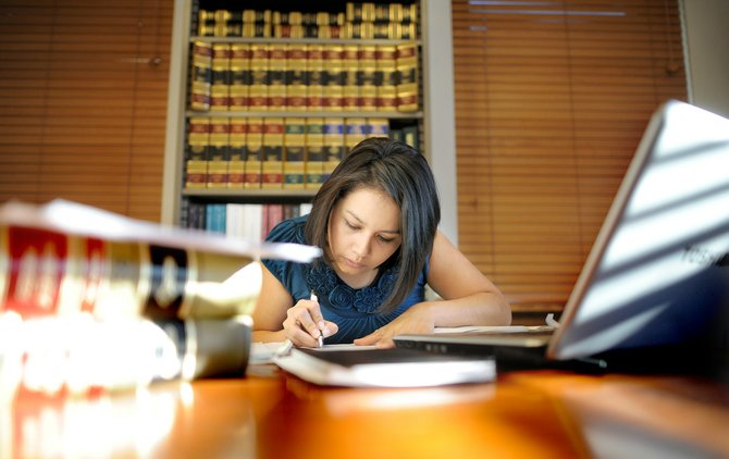 Image result for legal research