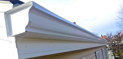 Houston gutter installation contractor; gutter installation services in Houston; gutter installation contractor; professional gutter installation in Houston; why are clean gutters important; Texas roofing