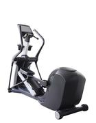 Used Ellipticals for Sale