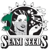 Sensi Seeds on Time4Hemp