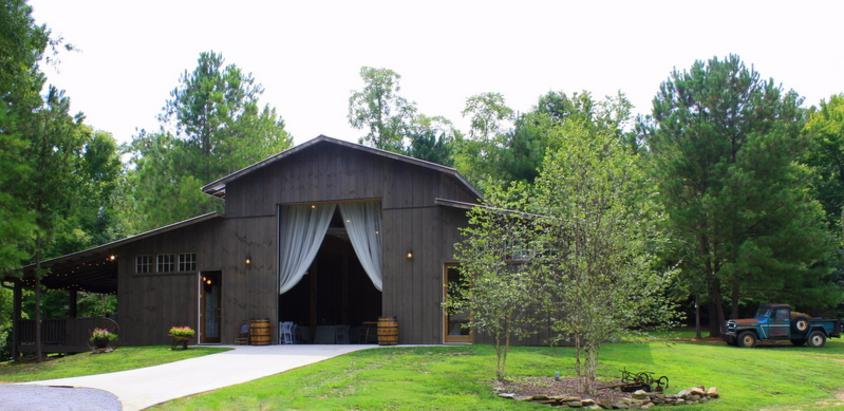 barn wedding venues cleveland tn � mini bridal