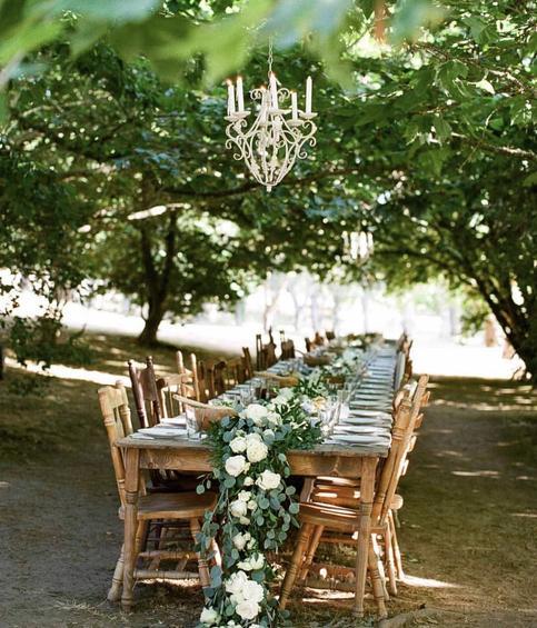 Cheap Wedding Venues Bay Area Ca: Wedding Venues, Seattle