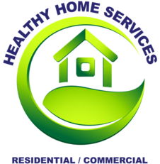 carpet cleaning company in murrieta ca