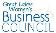 Great Lakes Women's Business Council logo