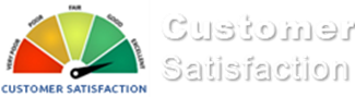 ET solutions customer review