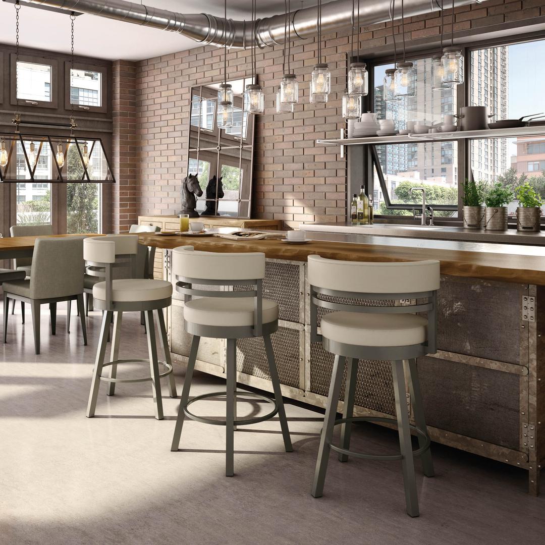 Kitchen & Bar Stools   Windsor, Ontario