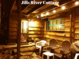 Jill's River Cottage