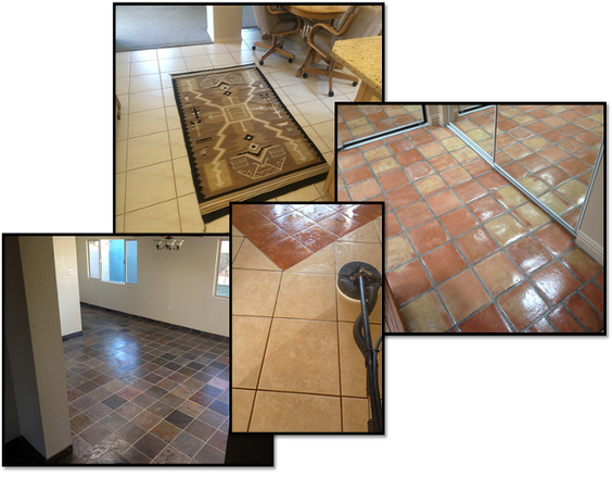 Carpet Tile Grout Upholstery And Rug Cleaning Old West Cleaning