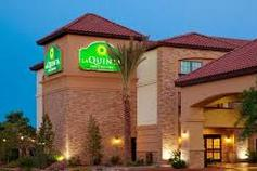 Advanced EFT Training With George Faller La Quinta Inn & Suites by Wyndham Las Vegas Airport South