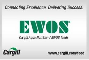 EWOS Cargill Website