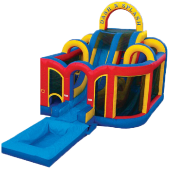 Toddler Inflatable Rentals Nashville TN