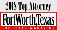 Fort Worth Top Criminal Defense Attorney