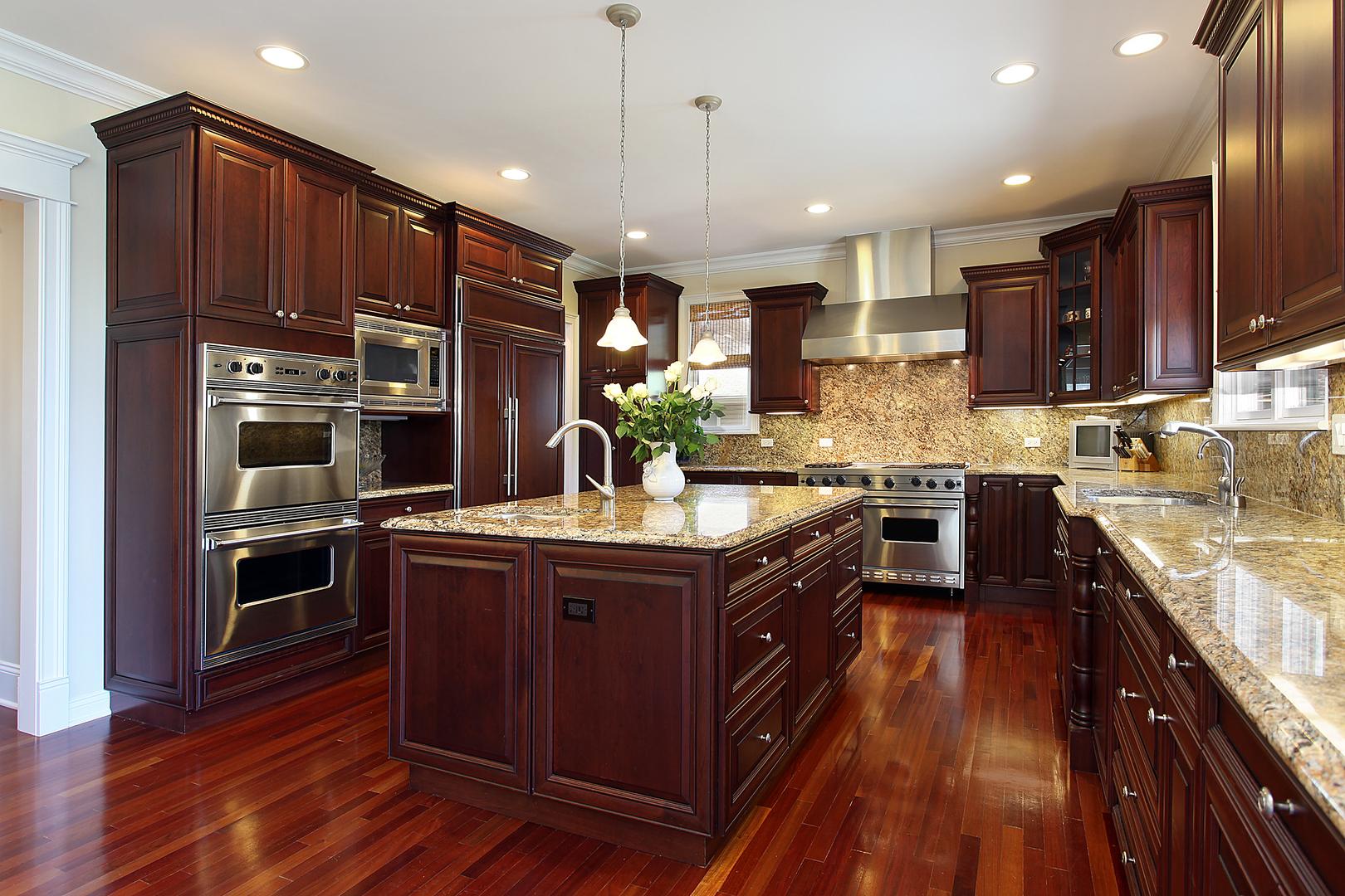 Dream Kitchens - Nationwide Kitchen Installers