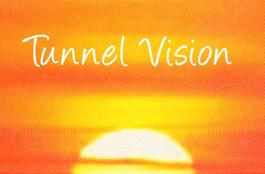 Read the current issue or archives of Ellyn's Tunnel Vision Newsletter