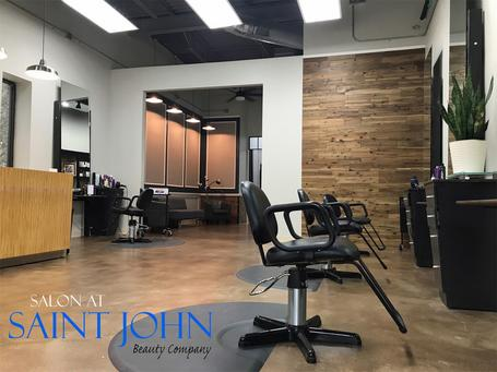 Salon Suite Booth Rental salon North Dallas Addison Plano Farmers Branch Carrollton