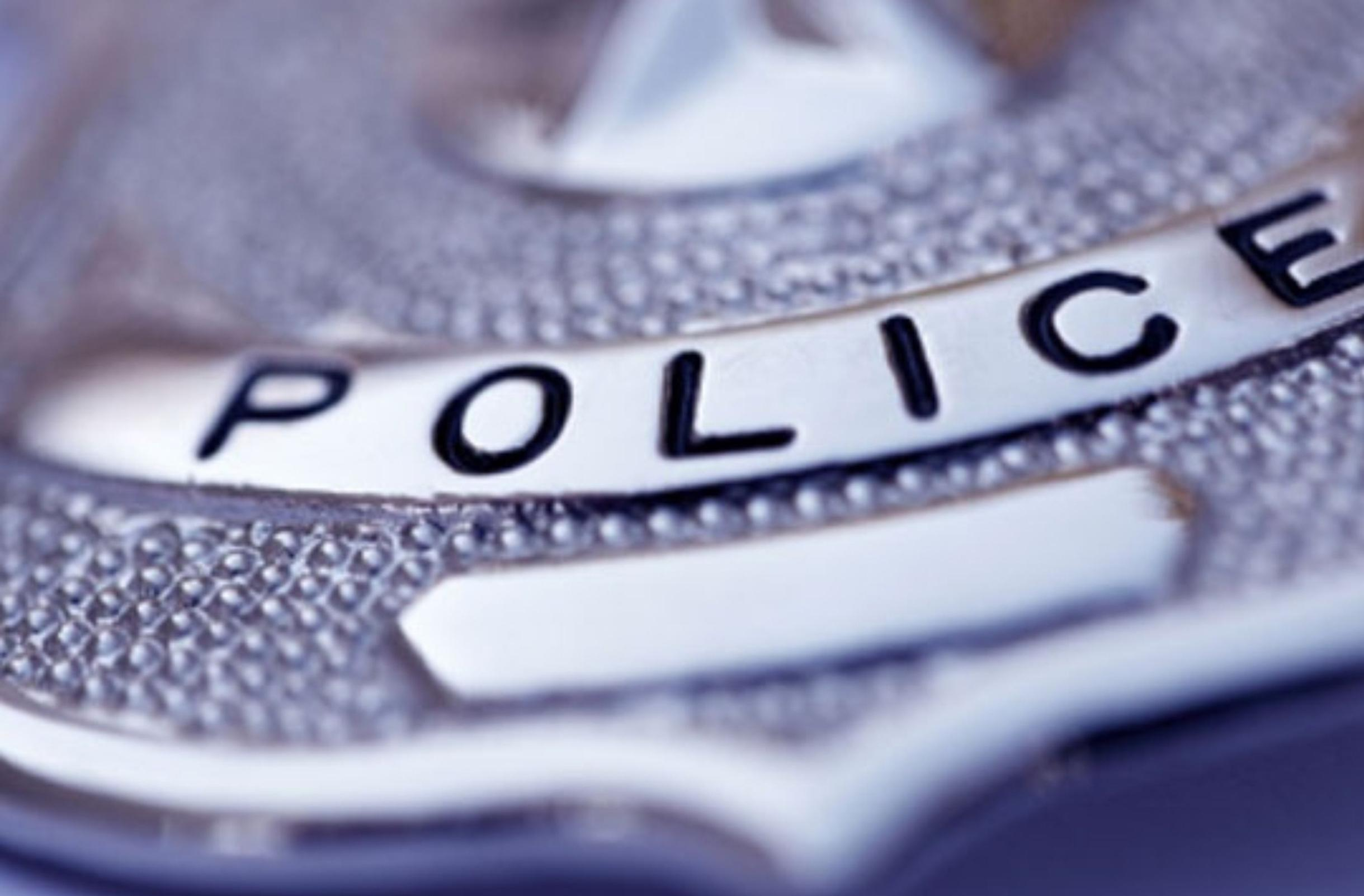 Leosa retired police proficiency qualification note we cover the range fees 1betcityfo Images