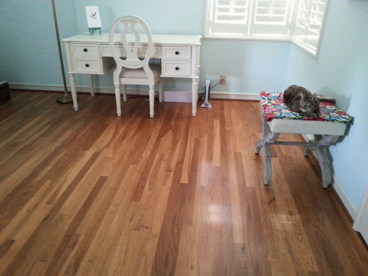 Hardwood flooring bakersfield ca gurus floor for Flooring bakersfield