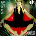 DJ Rap Drum and Bass Live Set