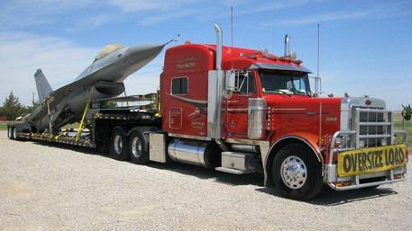 flatbed trucking companies hiring student drivers