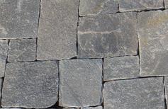 Berkshire Real Stone Veneer Square & Rectangle Shape