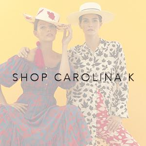 Shop Carolina K Wholesale