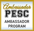 PESC Ambassador Program