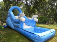 water-slide-rentals-memphis-infusion-inflatables.jpg