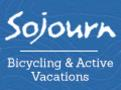 SOJOURN BICYCLE TOURS