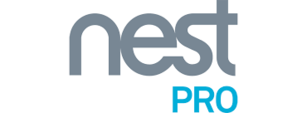Nest Pro's in Essex