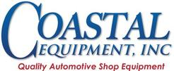 Coastal Equipment Inc. Home Page