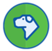 pet-stain-removal-logo