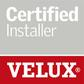 PMV Maintenance, velux and roto roof window specialists in repair installing roof windows and blinds covering london, Hertfordshire, Essex and Cambridgeshire certified installer
