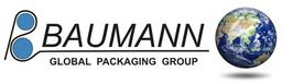 Baumann_Packaging_products_services