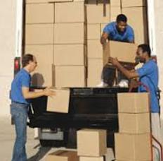 movers fayetteville ar, movers bentonville ar, movers rogers ar
