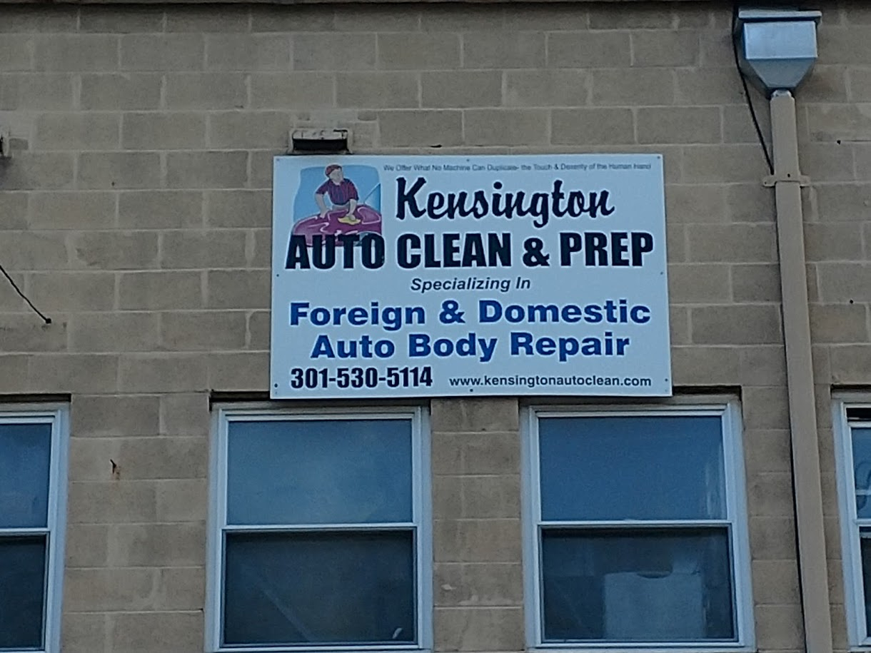 Signs, Banners, Truck Lettering, Vinyl Letters - THE SIGN SHOP