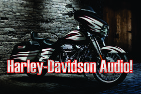 street-glide-roadglide-speakers-canton-akron-ohio