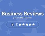 Home Inspection Reviews on Facebook