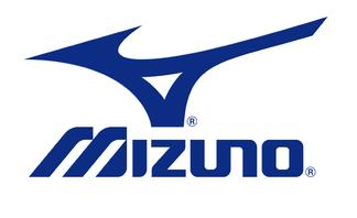 Mizuno golf products available at PCB Golf Shop