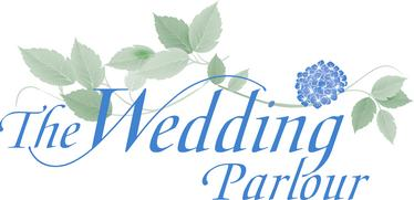The Wedding Parlour is a full service bridal and tuxedo shop in Grand Rapids Minnesota
