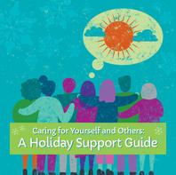 2019.12 Holiday Support Guide