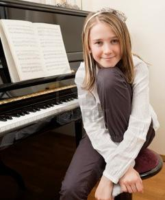 piano-lessons-santee-san-diego