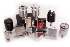 ESP provides flow & pressure device refurbishments for SEMES and Novellus semiconductor processing equipment