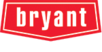 Bryant Heating and Cooling Systems