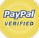 PayPal Verified, Pure Radiance Natural Skin Care
