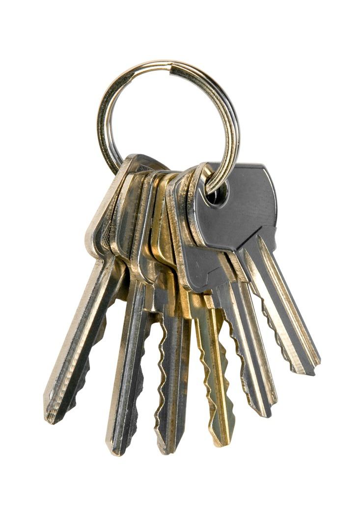 BAM Lock & Key - Locksmith, Lock and Key