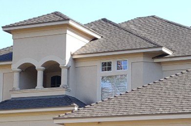Houston residential roofing; residential roofing services; roofing services in Houston; experienced roofers in Houston; Texas roofing; roof repairs in Houston; Houston roofing contractors