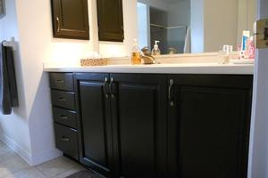 galleries - Kitchen Cabinet Refacing Ottawa