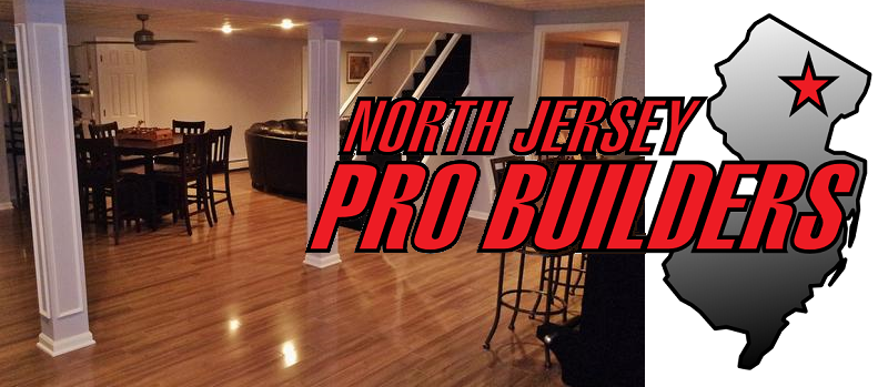 basement remodeling in bergen county;basement refinishing in bergen county;basement remodeling company;basement finishing;finishing my basement in bergen county;basement refinishing company